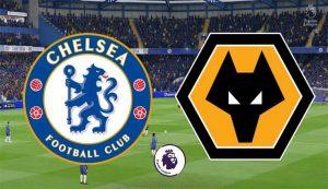 Prediksi Chelsea Vs Wolverhampton 28 Januari 2021