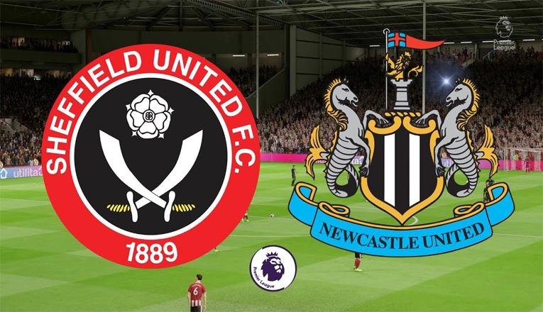 Prediksi Sheffield United Vs Newcastle United 13 Januari 2021