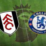 Prediksi Fulham Vs Chelsea 17 Januari 2021