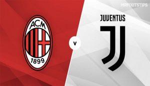 Prediksi AC Milan Vs Juventus 17 Januari 2021