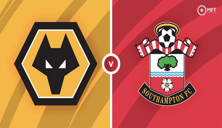 Prediksi Wolverhampton Vs Southampton 12 Februari 2021