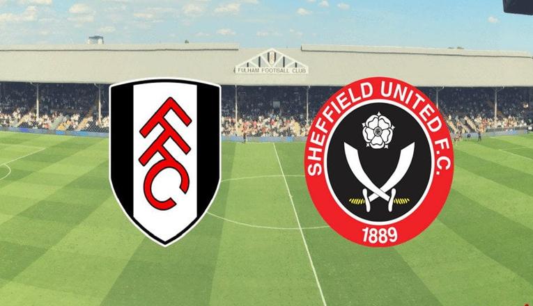 Prediksi Fulham Vs Sheffield United 21 Februari 2021