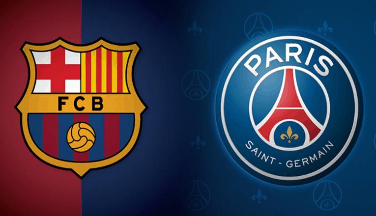 Prediksi Barcelona Vs PSG 17 Februari 2021