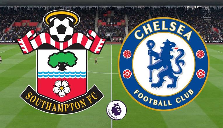Prediksi Southampton Vs Chelsea 20 Februari 2021