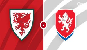 Prediksi Wales Vs Republik Ceko 31 Maret 2021