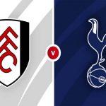 Prediksi Fulham Vs Tottenham Hotspur 05 Maret 2021