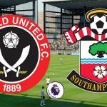 Prediksi Sheffield United Vs Southampton 06 Maret 2021