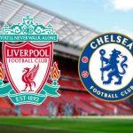 Prediksi Liverpool Vs Chelsea 05 Maret 2021