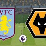 Prediksi Aston Villa Vs Wolverhampton 07 Maret 2021
