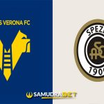 Prediksi Verona vs Spezia 1 Mei 2021