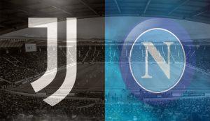 Prediksi Juventus Vs Napoli 07 April 2021