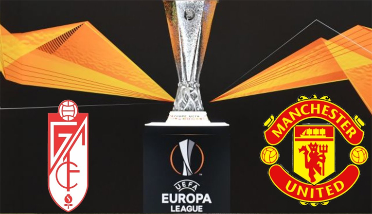Prediksi Granada Vs Manchester United 09 April 2021