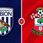 Prediksi West Brom Vs Southampton 13 April 2021