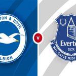 Prediksi Brighton Vs Everton 13 April 2021