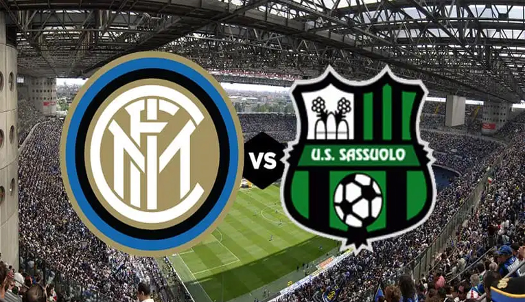 Prediksi Inter Milan Vs Sassuolo 07 April 2021