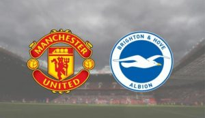 Prediksi Manchester United Vs Brighton 05 April 2021