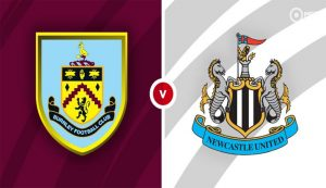 Prediksi Burnley Vs Newcastle United 11 April 2021