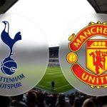 Prediksi Tottenham Hotspur Vs Manchester United 11 April 2021