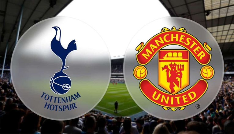 Prediksi Tottenham Hotspur Vs Manchester United 11 April 2021