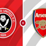 Prediksi Sheffield United Vs Arsenal 12 April 2021