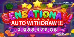 Inilah 5 Trik Jitu Dalam Bermain Slot Online Gampang Menang