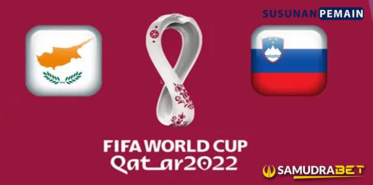 Piala Dunia: Prediksi Siprus vs Rusia 4 September 2021