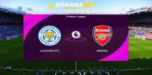 Prediksi Tottenham Vs Manchester United Liga Inggris Hari Sabtu 30 Oktober 2021 1